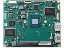 Adlink ETX-BT-E3827
