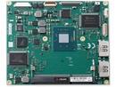 Adlink ETX-BT-E3815