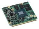 Adlink Q7-BT4-4G-8G-ER