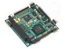 Adlink CM3-430-R-10