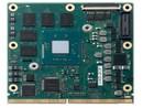 Adlink LEC-BT4-4G-8G-ER