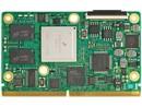 Adlink LEC-iMX62L-2G-8G-ER