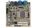 EKINO-BT-N29301-R10