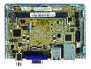 HYPER-BT-J19001-R10