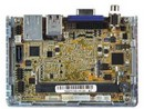 HYPER-BT-N29301-R10