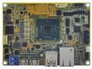 HYPER-BW-N4-R20