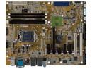 IMBA-C2260-i2-R11