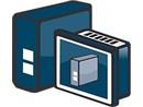 Starter Package Starter Package - SiteManager Hardware
