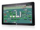 AFL3-W19C-ULT3-i5/PC/4G-R10