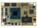 ICE-BT-T10-E38151W2-R10