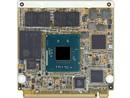 iQ7-BT-E38451-R10