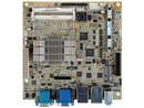 KINO-ABT-J19001-ECO-R10 - min objednávka 10 PACK/položka 1ks