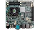 KINO-DQM170-i5-R10