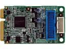 MPCIE-USB3-R11