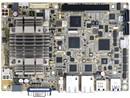 NANO-BT-J19001-ECO-R11 - min objednávka 10 PACK/položka 1ks