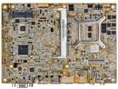 NANO-QM871-i1-C-R10