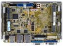 WAFER-KBN-i1-4151-R10