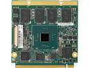 Adlink Q7-BW43-4G-8G-CT
