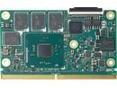 Adlink LEC-BW43-4G-CT