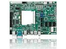 Adlink Q7-BASE LVDS