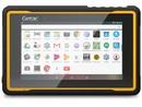Getac ZX70 Premium
