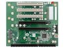 HPXE2-7S1-R10