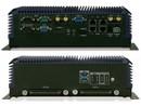 IVS-300-ULT3-i7/4G-R10