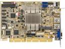 PCISA-BT-E38451-R11