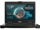 Getac S410 G2 Performance