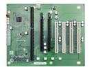 HPXE2-8S1-R10