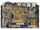NANO-GLX-2101-ECO-R10 - min objednávka 10 PACK/položka 1ks