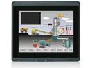 UPC-F12C-ULT3-i5/PC/4G-R10