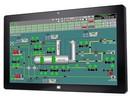 AFL3-W19A-AL-J2/PC/4G-R10