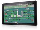 AFL3-W22C-ULT3-i5/PC/4G-R13
