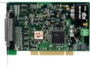 PCI-2602U CR