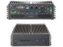Cincoze DS-1200-R10