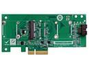 PCIES-2PIMSATA-R10