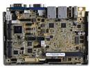 WAFER-BT-J19001-ECO-R20