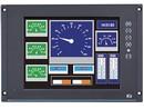 150504030010  Axiomtek P6125PR-24VDC