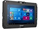 100502000202  Getac UX10-GPS-LTE-PT