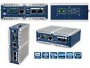 IEC Stabil PRO ITG-100AI