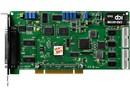 PCI-1802HU CR
