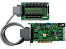 PCI-1802LU/S CR