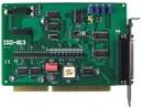 ISO-813/S CR