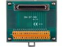 DN-37-381-A CR