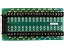 DB-8325 CR
