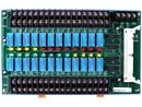 DB-24R/12/DIN CR