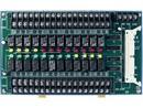 DB-24R/24/DIN CR