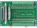 DB-24C/D/DIN