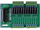 DB-12SSR/D/DIN